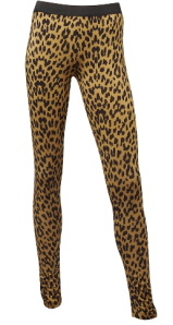 Animal Legging $39.95