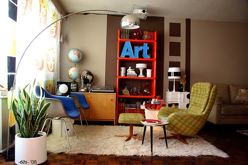 Without Retro Looking Best Furniture Items Like Home Vintage Create